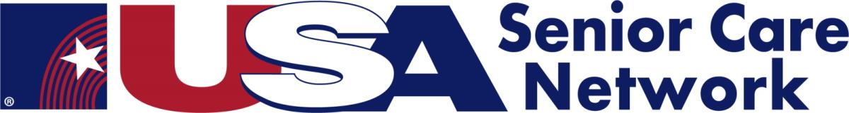 usa-scn-logo-with-s-copy-2.jpg