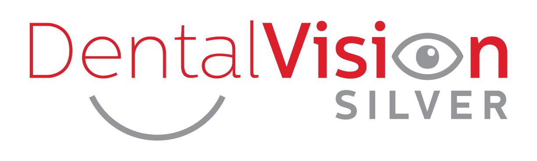 dentalvisionsilver_logo_cmyk.jpg