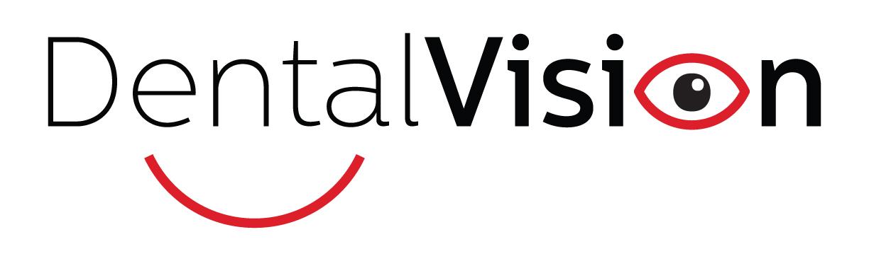 dentalvision_logo_cmyk.jpg